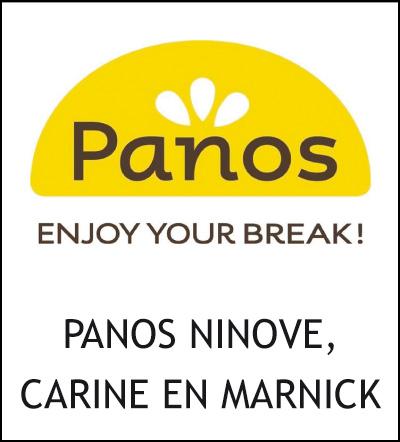 Bakkerij Panos
