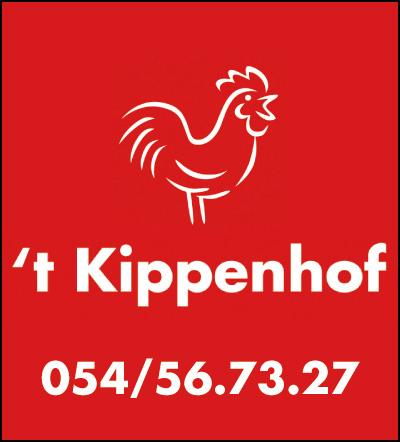 Kippenkweker 't Kippenhof