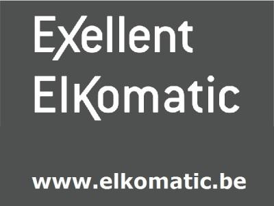 Exellent Electro Elkomatic